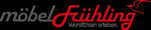 logo_moebelhaus_fruehling.png